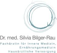 Bilger-Rau